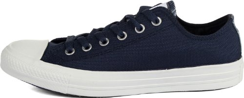 Converse Chuck Taylor All Star Low - Marina Militare, 9.5 D Us