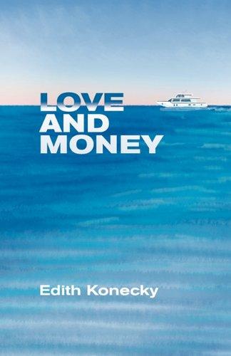 Love and Money pdf