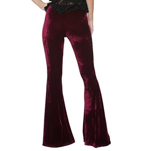 Cosabella Womens Trenta Ombre Large Hotpant Persian Violet//Frosty Lilac Medium//Large Cosabella Women/'s IA TRENO0722