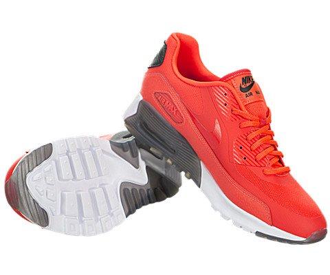 Nike Womens Air Max 90 Ultra Essential InfraredInfrared