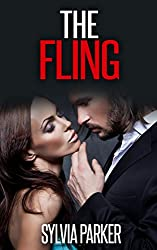 The Fling (Alpha Male, Adventure) (Carnal Desires Book 3) (English Edition)
