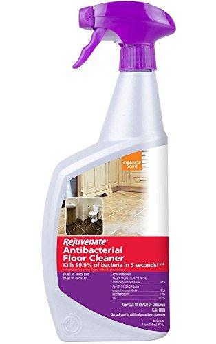 rejuvenate-antibacterial-floor-cleaner-32-oz