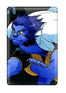 LuisReyes6568776's Shop Hot JeremyRussellVargas Ipad Mini Hybrid Tpu Case Cover Silicon Bumper Beast X Men 8743207I33369710