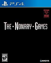 Zero Escape: The Nonary Games - PlayStation 4