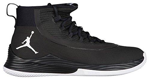 佐賀平凡ギャラントリー[ジョーダン] Jordan Ultra.Fly 2 - メンズ バスケット [並行輸入品]