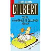 Dilbert 1 – corra, o controle de qualidade vem aí!: 664