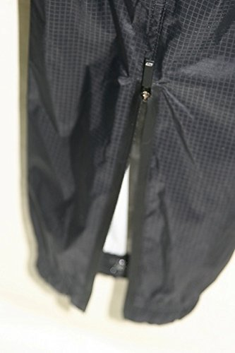 Bellwether Aqua-No Cycling Pants Black XXL