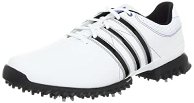 adidas Men's Tour360 Lite Golf Shoe