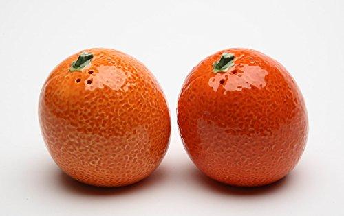 Cosmos 20843 Orange Pepper Ceramic