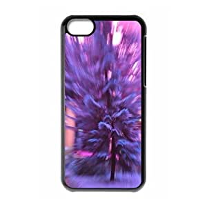diy phone casediy Custom Phone Case Case for iphone 6 plus 5.5 inch - Trippy Acid Illusion case 6diy phone case