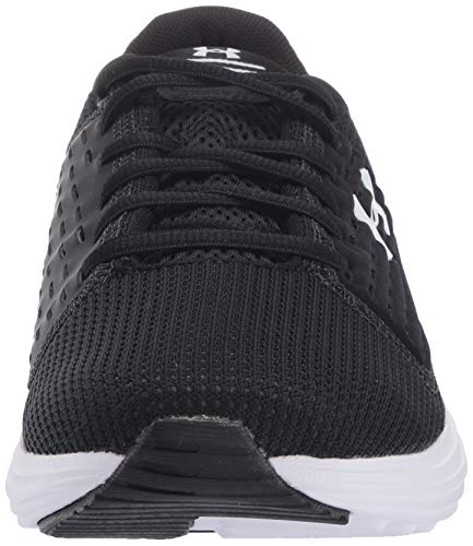Bianco Under Armour 001 Se Surge Black Nero Running 001 Woman Bianco W0qFTnrqx