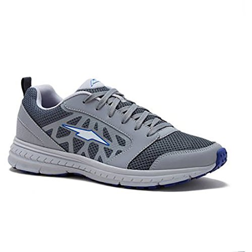 Avia Solution Mens Running Walking Athletic Shoes (13)