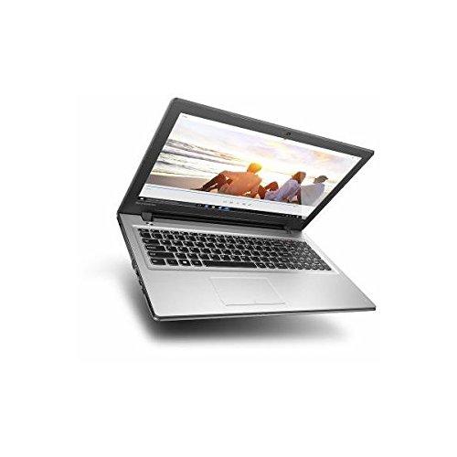 Lenovo ideapad300-15IBR 80M3005XJP [Celeron-N3050 4GB 500GB]