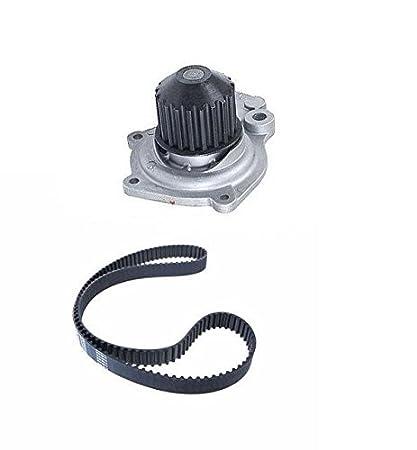 Mac Auto Parts 63515 2.4L SRT4 PT CRUISER TURBO US Motor Works US7167 Engine Water