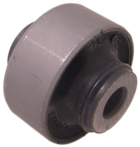 FEBEST MAB-118 Rear Differential Mount Arm Bushing