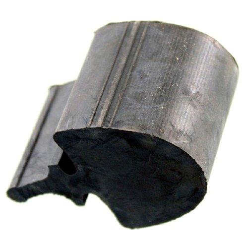 Rare Parts RP15785 Control Arm Bumper