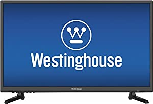 Westinghouse WD24HB2600 24