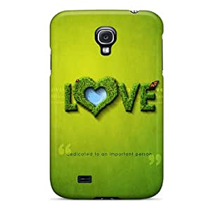 New Arrivalfor Galaxy S4 Cases Covers