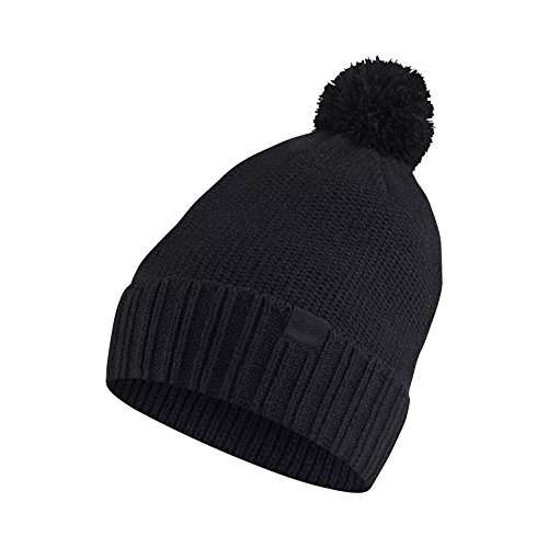 Olive Beanie 395 Unisex única 925417 negro Adulto Honeycomb Nike Canvas Talla YP5xqff