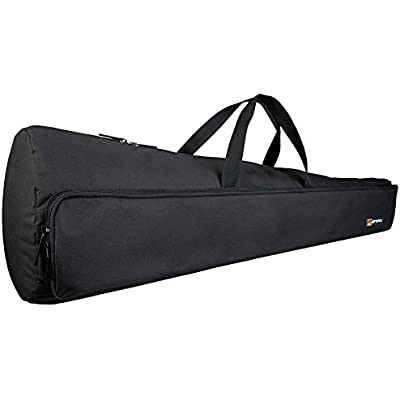 pro-tec-c239p-trombone-gig-bag-for