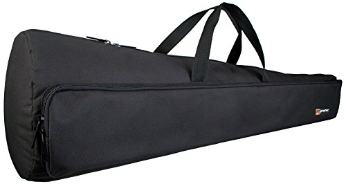 Pro Tec C239P Trombone Gig Bag for Pbone