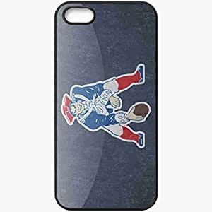 Iphone High Quality Tpu Case/ New England Patriots YBQ1831GGSj Case Cover For Iphone 6 Cover