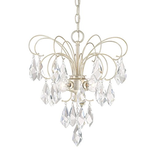 Austin allen company chloe collection 4 light winter gold mini austin allen company chloe collection 4 light winter gold mini chandelier by austin allen mozeypictures Image collections