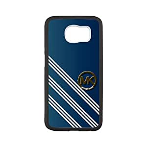 Samsung Galaxy S6 Custom Cell PhoneCase Michael Kors Case Cover WPFF33324