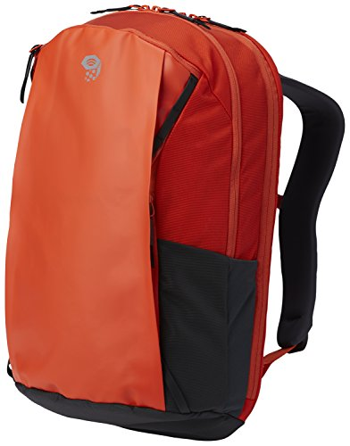 37af9a79e979 Mountain Hardwear Backpack - Trainers4Me