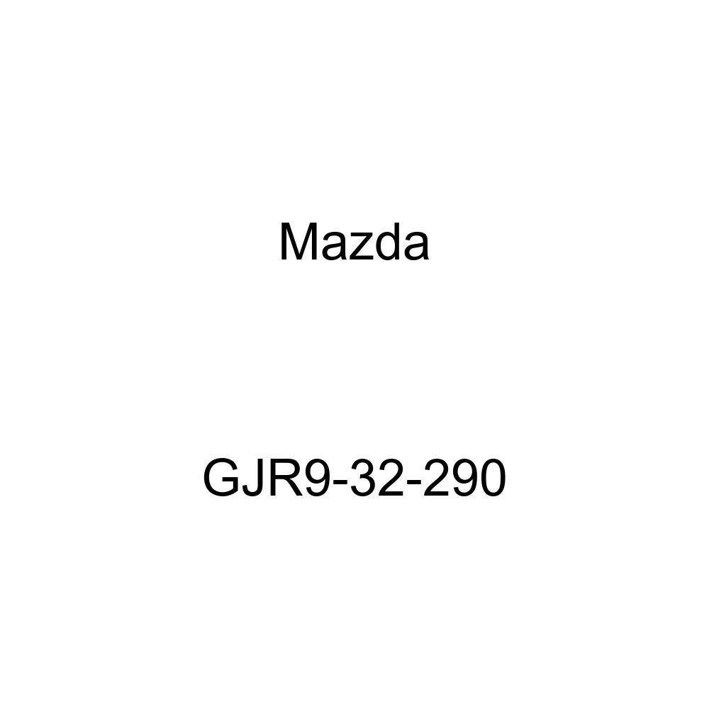 Mazda GJR9-32-290 Steering Tie Rod End