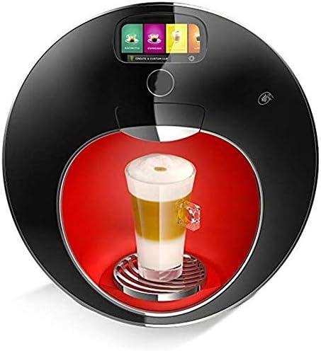 Jsmhh Cápsula de café de la máquina automática multifunción ...