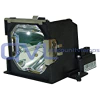 610 328 7362 Sanyo PLC-XP57L Projector Lamp