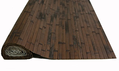 4-x-8-bamboo-paneling-dark-chocolate