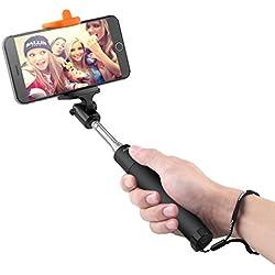 418w5o6YV2L. AC UL250 SR250,250  - Pagare con un selfie: il metodo di Amazon.
