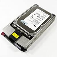 286716-B22 HP 146.8GB 10K Ultra320 Universal HDD 80 Pins