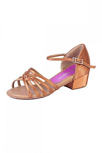 Chaussures Ballroom Hâlé lanières de Electric à danse Adele 7Bdwqqa5x