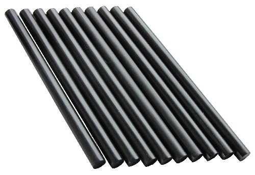 SKS Belag-Reparatur-Sticks