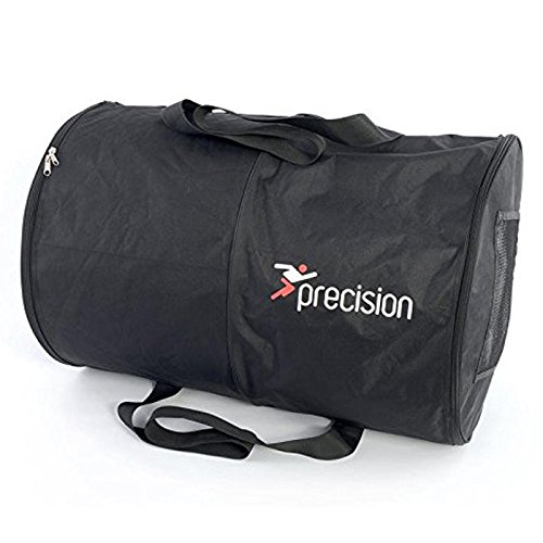 Precision Training Goal Nets Carry Bag With Handles (Holds 2 Nets) rrp£24