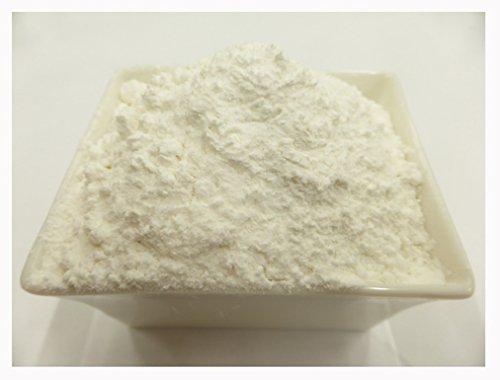 Petipa Re-Ouest harina de arroz L?ger 1 kg de pan: Amazon.es: Alimentación y bebidas