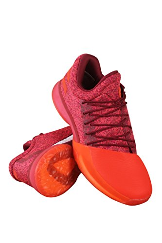 low price cheap online B39501 MEN HARDEN VOL. 1 ADIDAS RED sale nicekicks clearance explore outlet 100% guaranteed Z57DCu9