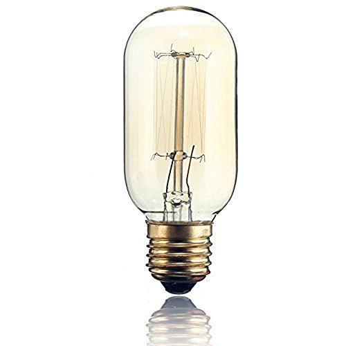 leonardo-flaco-vintage-edison-light-bulb-globe-round-1-x-pack-40w-t45-extra-durable
