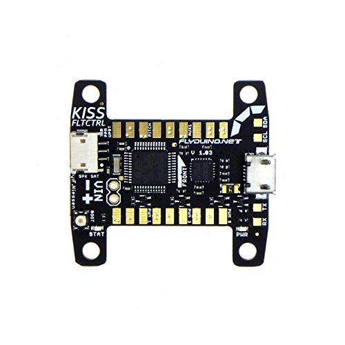 Flyduino Kiss FC 32Bit Flight Controller V1.03 Motor
