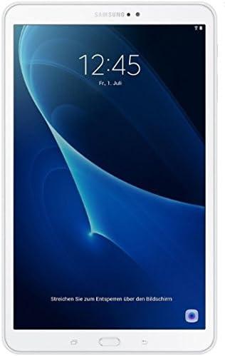 Samsung Galaxy Tab A6 SM-T580 - Tablet de 10.1