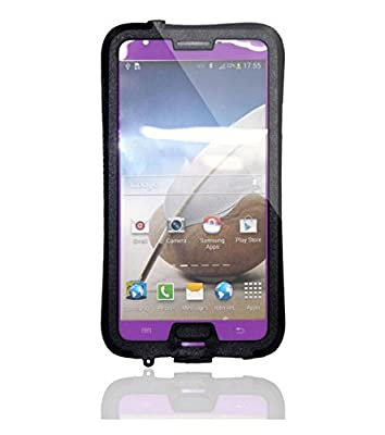 Smart Wristbands Fitness Tracker, Megadream Bluetooth Sleep Monitoring Bracelet ISO Android Smartphone Watch for Men Women Boys Girls Ladies Man