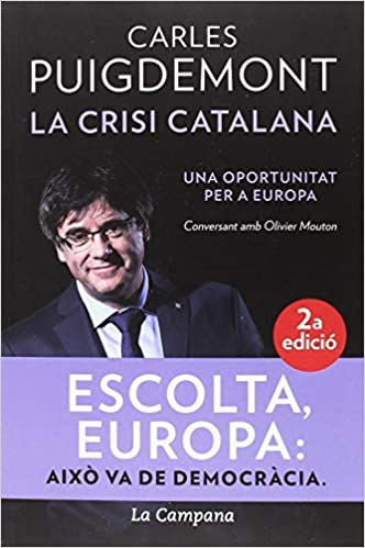 Descargar Por Torrent La Crisi Catalana Libro Patria PDF