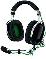 Razer Headset Blackshark 2.0 Com Microfone