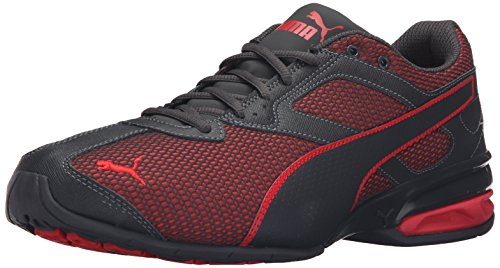 puma-mens-tazon-6-mesh-cross-trainer-shoe-asphalt-high-risk-red-105-m-us