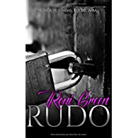 Rudo (Spanish Edition)
