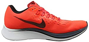 3c6216a65905 ... Nike Zoom Fly 880848-614 Bright Crimson Black . upc 883153384278  product image1. upc 883153384278 product image2. upc 883153384278 product  image3