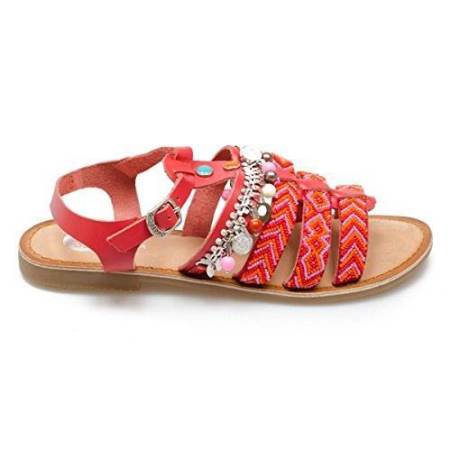 Gioseppo33505-05 - Kiowas Mujer